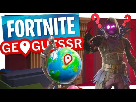 This New Fortnite Game Mode Is Wild