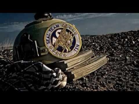 Lt. Michael P. Murphy Tribute: True American Hero