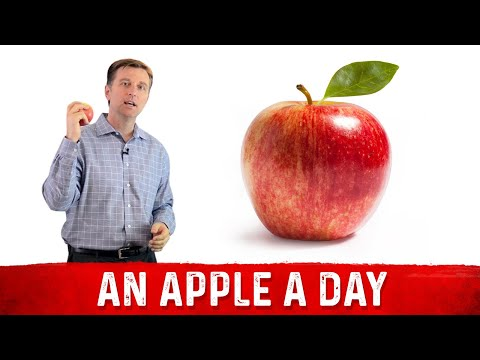 an-apple-a-day-will-not-let-your-weight-go-away
