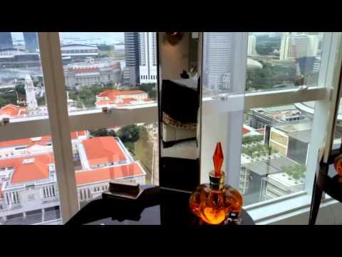 CG PENTHOUSE SINGAPORE
