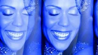 Download Gypsy woman - Crystal Waters (Nikos dj Kouris bootleg remix 2012) MP3 song and Music Video