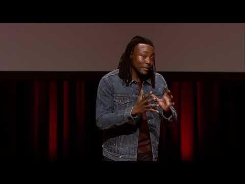 The Process of a Choreographer: A New Way to View Dance | Steven Butler | TEDxPasadena