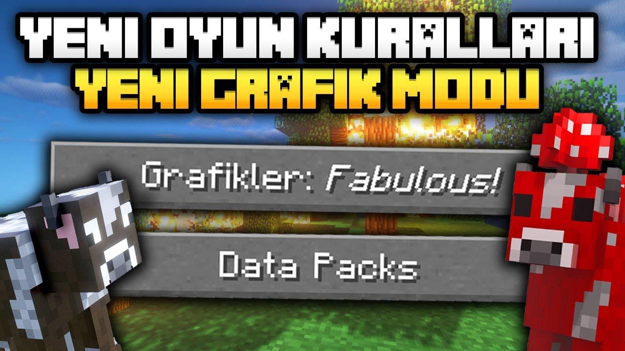 Grafikkarte Für Minecraft