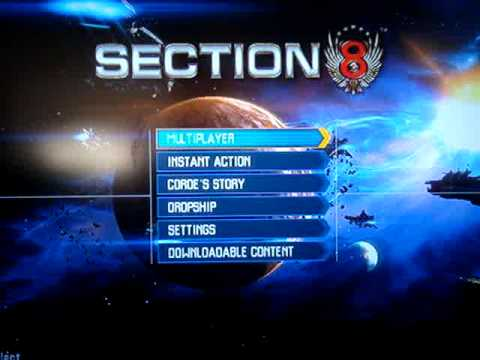 Section 8 Unlock Codes