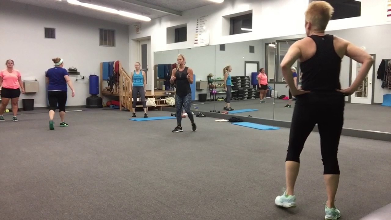 P90x Iso Download
