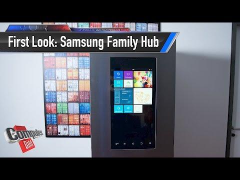 Amica Kühlschrank Einstellen : Samsung expertentesten