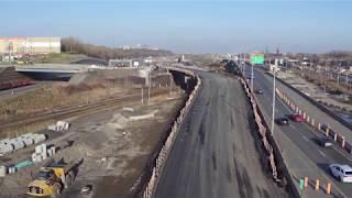 Kph Turcot Ponts Temporaires 2017