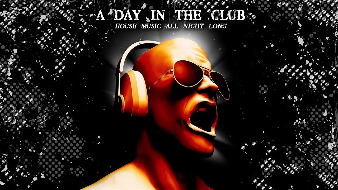 Share 128 bpm a day in the club house music all for House music bpm