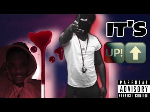 Dave PPW & 54 Baby TLoww - It's Up [Official Audio]