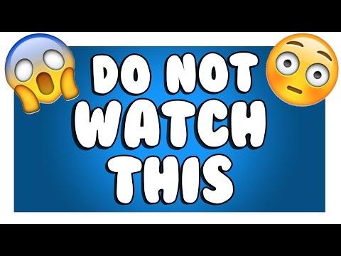 BINGE WATCHING TRYPOPHOBIA VIDEOS (WARNING: GROSS)