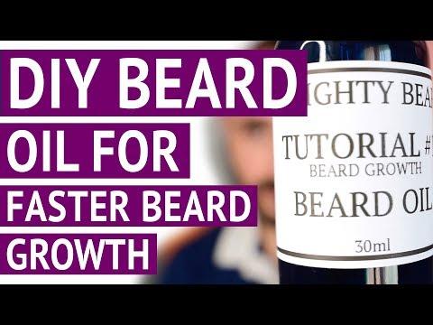 diy-beard-oil-recipe-for-faster-and-fuller-beard-growth