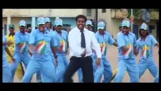 Piragu Tamil Movie | Pathinoru Peru HD Video Song