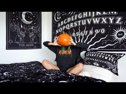extrem-bedroom-makeover-+-roomtour