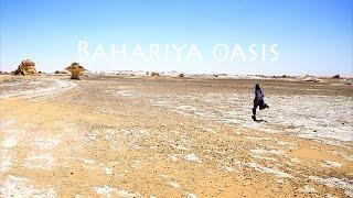 Popular Videos - Bahariya Oasis