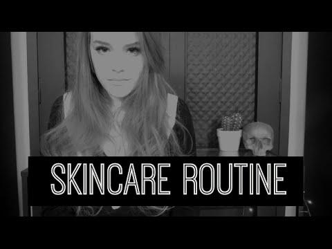 Skincare Routine 2015 ● MyGreekBurlesque