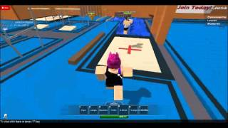 hall of fame roblox vision