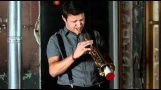 St. Boheme - A Quai (Yann Tiersen cover)