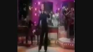 David Bowie:John I