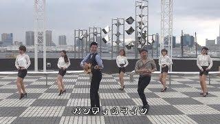 2014年7月2日(水)発売「もしかしてだけど、ミュージックビデオDVD」よ...
