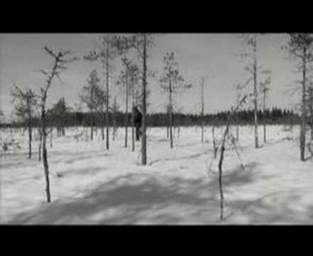 CATAMENIA - Location Cold