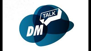 DM-TALK (Ao vivo)