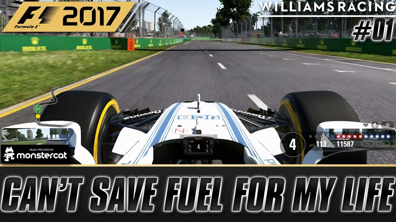 save fuel save life