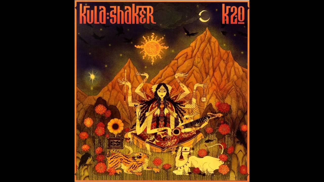 kula-shaker-holy-flame-lilith-martirosian