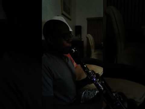Epic sax guy clarinet edition 😂😂😂
