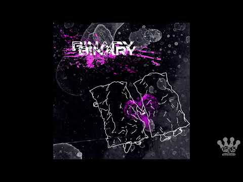 BINARY - Say Your Prayers, No One Cares - 2019 (Full EP) Mp3