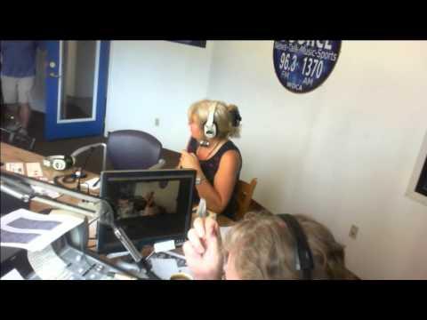 Stephen Carbone Interview   Jet Blast