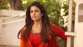 Salary is not Important to Nayanthara, Only Best Performance, Says Director Sajan...!