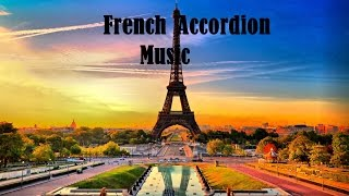 France Music Traditional ACCORDION-Musette Accordeon- The best one