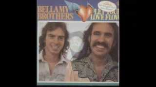 Bellamy Brothers Medley From The Album: