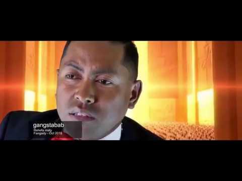 Rehefa maty -  Gangstabab  (New Clip Gasy 2018)