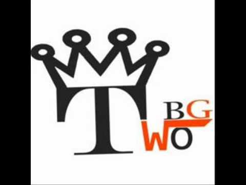 2 BG-Pengorbanan Cinta - Taqien ft. Rio Tomorrow Shine & Gelek Cyber Crame