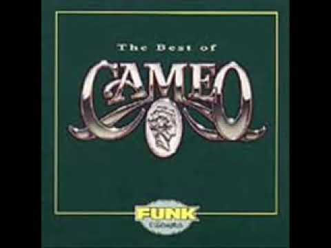 shake your pants by cameo