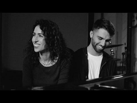 Silva - Noturna (Nada De Novo Na Noite) (part. Marisa Monte) (Oficial)