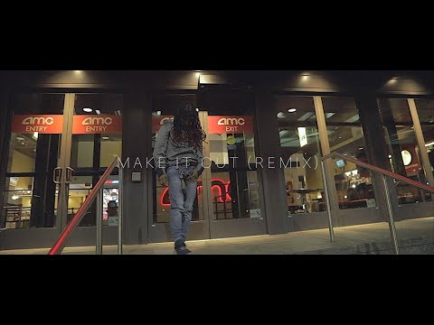 """Bless Of Loyalty Boyz - 'Lil Durk' Make It Out """"Remix"""" (Official Video)"""