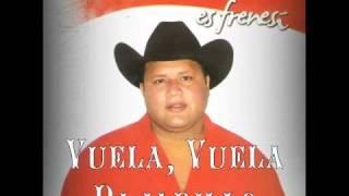 Vuela, Vuela Pajarillo