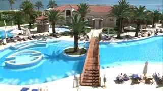 Montenegro Sunny May - Hotel Splendid Thumbnail