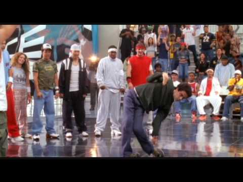 """best of """" You Got Served"""" high quality"""