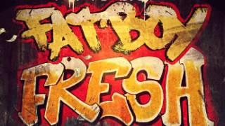 Fred The Godson Real Nigga Anthem ft Tyler Wood Fat Boy Fresh Track 9.mp3