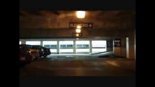 BBB Show ATL Garage