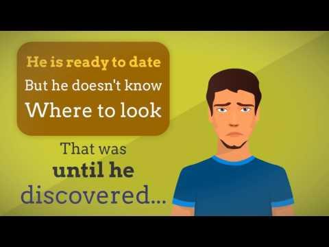 Men seeking men montreal
