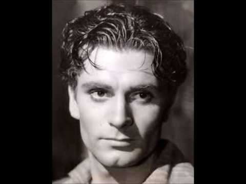 Theme music to Wuthering Heights 1939