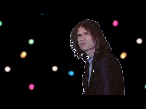 Whip - Dave from the killers solo music