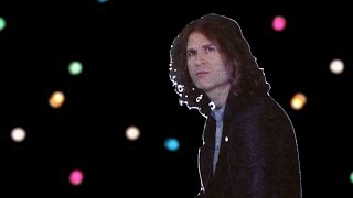Keuning - Boat Accident (Official Video)
