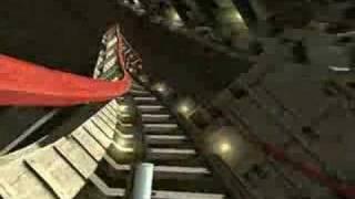 Roller Coaster Tycoon 3 - Splinter Cell Thumbnail