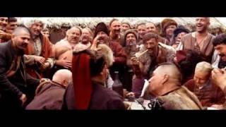 видео Письмо запорожцев турецкому султану