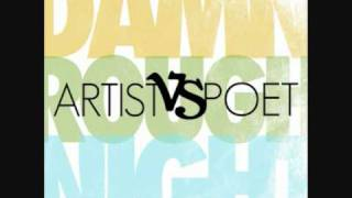 Watch Artist Vs Poet Gateway video